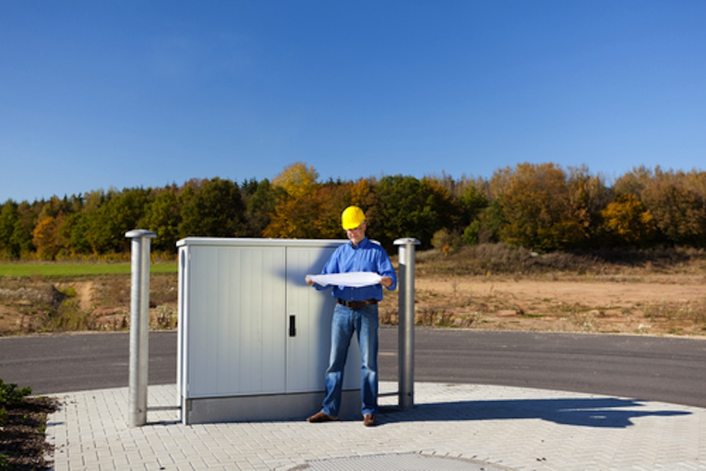 what-to-expect-from-high-efficiency-cabinet-cooling-systems