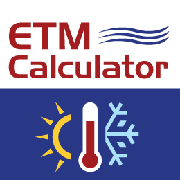 ETMcalculator_rev2anoTEIlogo.png